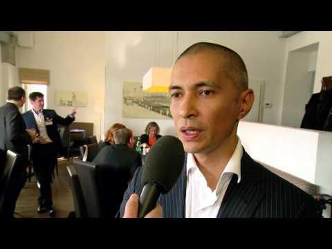 Online-Videos als Hoffnungsträger für Unternehmen und Medien - BILD/VIDEO