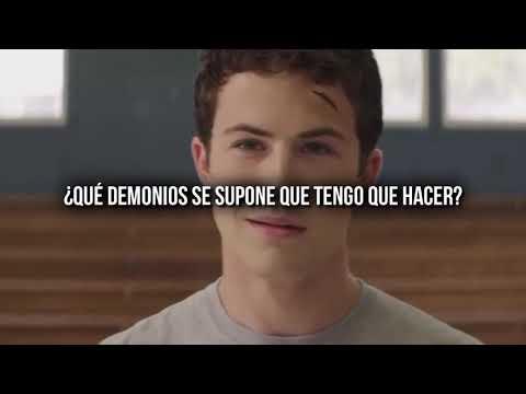 13 Reasons Why Season 2   The Night We Met Letra En Español Online Video Cutter Com
