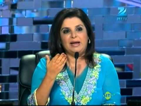 DID Super Moms Episode 11 - July 6, 2013 - Shraddha & Baishaki