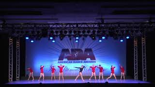 Believing is Seeing - New England School of Dance