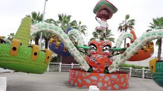 Video Ethan and Marielle Goes to Al-Shallal Theme Park Jeddah download MP3, 3GP, MP4, WEBM, AVI, FLV Juli 2018