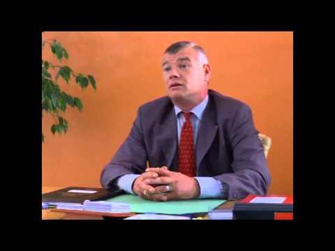 Vidéo Démo Philippe Duchesnay