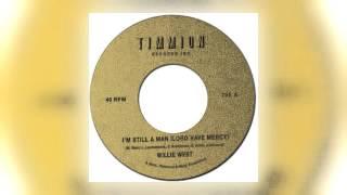01 Willie West - I