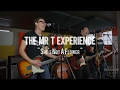 "watch he video of The Mr. T Experience - ""She's Not a Flower"" Live! from The Rock Room"