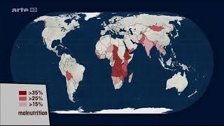 Mit offenen Karten Geographie der Ernährung Die Globalisierung