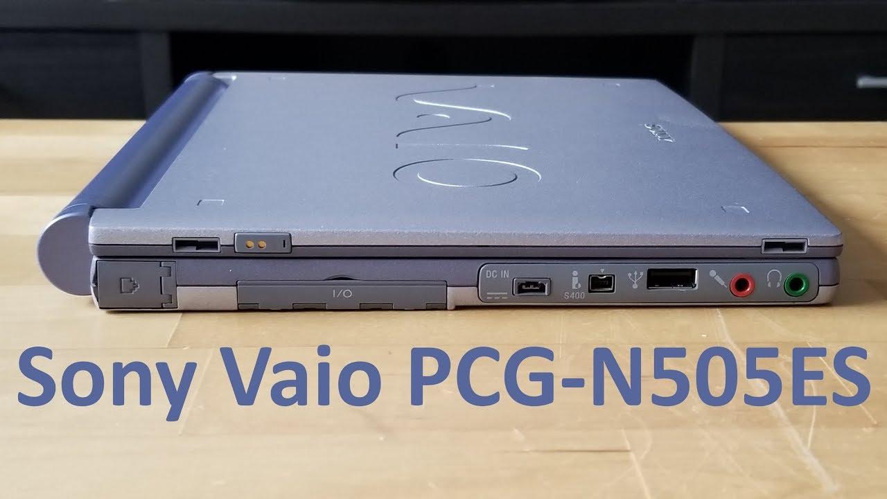 BIOS CHIP for Sony Vaio SVT13 Series MBX-265 SVT1312V1ES, etc...