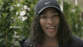 Tennis Stars Say Farewell To Flavia Pennetta