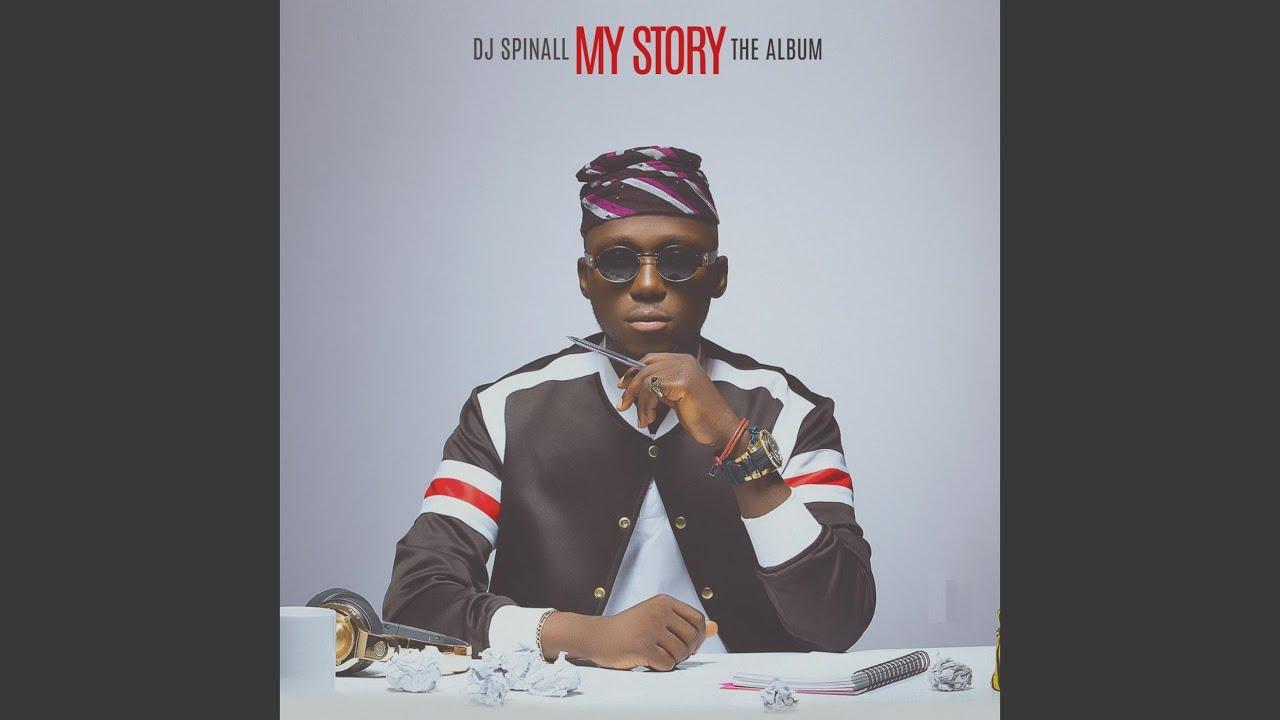Download Oluwa (feat. M.I & Byno)