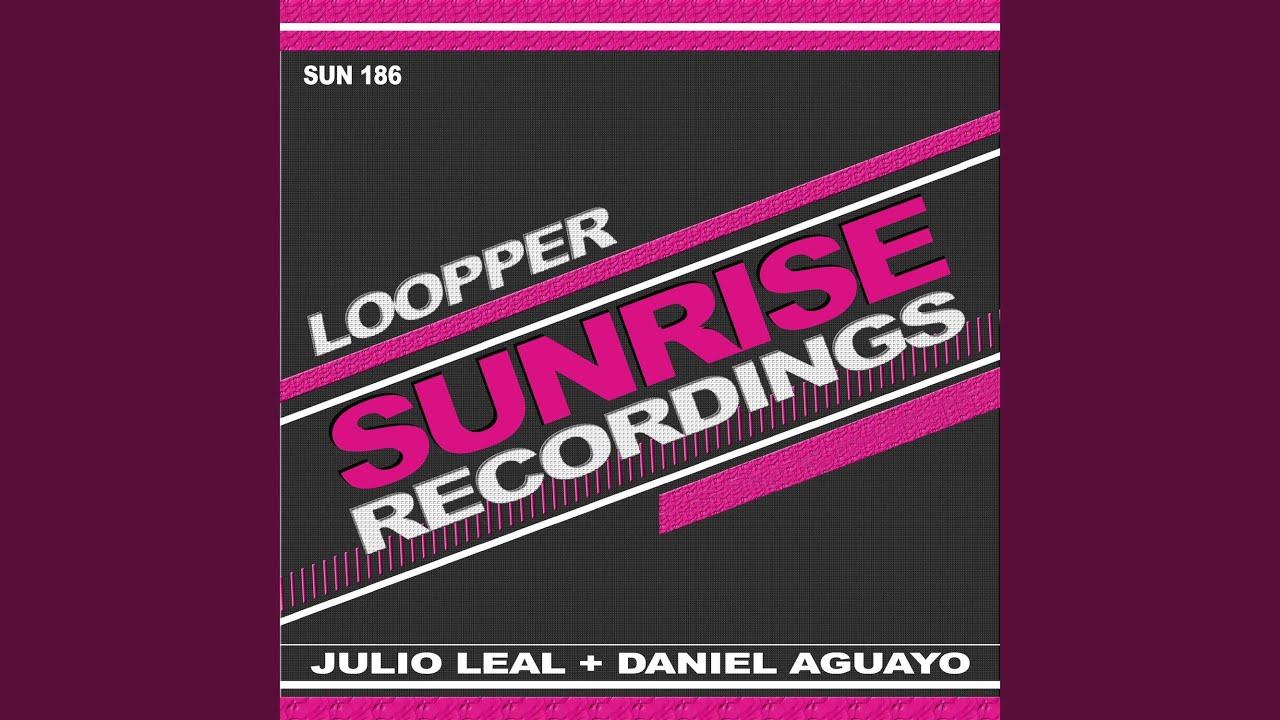 Loopper