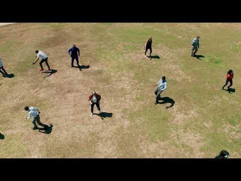 Jerusalema Dance Challenge: Teachers Back To School Version