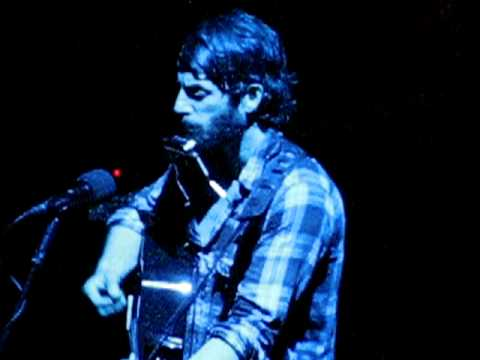 Ray LaMontagne:All The Wild Horses.AVI