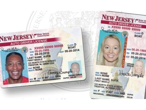 Change In Your Life N Impact This j Youtube Driver's License 2016 Could -