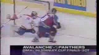 Top 10 Highlights from ESPN first 1000 NHL Hockey Games