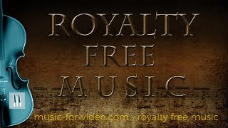 Musica Royalty Free | Action