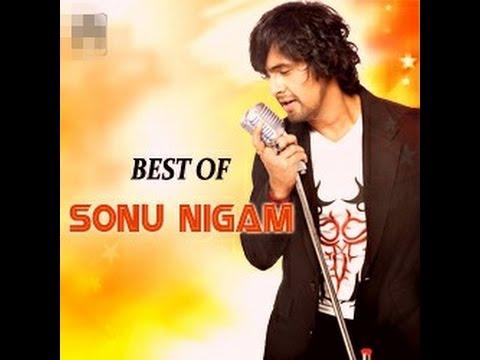 Actor Sonu Nigam fixed line, Loud speaker calling the bank