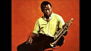 Miles Davis- Little Melonae [from the Milestones sessions] (March 4, 1958 NYC)