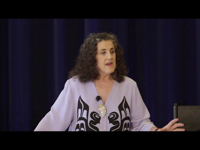 What is the impact of PTSD on committed relationships? | Dr. Julie Gottman