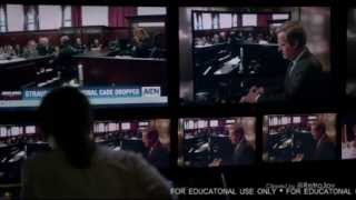 The Newsroom S2E1  Optimistic  Clip