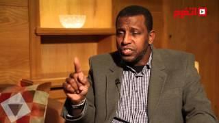 ربيع ياسين: «مجلس علام» أفشل اتحاد كرة في التاريخ (فيديو)