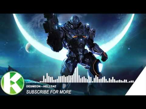 🎶 Best music to listen to while gaming 2017 🎶