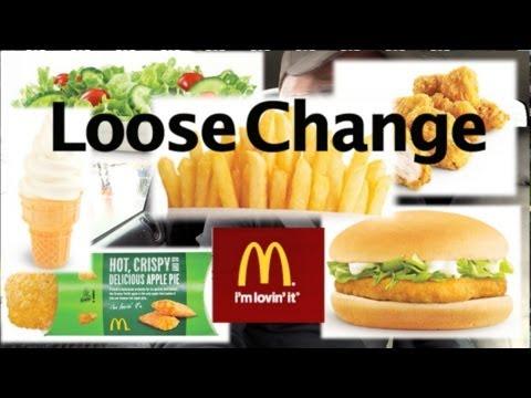 mcdonald's-loose-change-/-dollar-menu.-chicken-n-mayo-burger