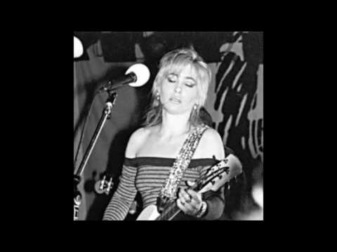 The Adult Net - Searching For The Now (John Peel - 22nd May 1985)