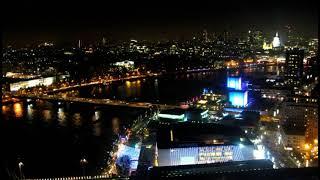 DJ Jo Public - underground garage mix 2-step dnb inspired 80m - Summer lovin