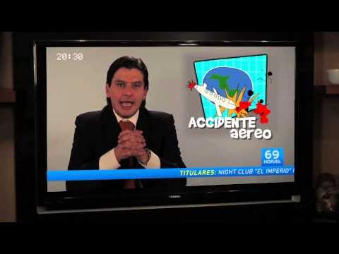 Videos de la Pantera Rosa en Español - Cuerpo Rosa - Dibujos Animados para Niños de YouTube · Duración:  5 minutos 22 segundos