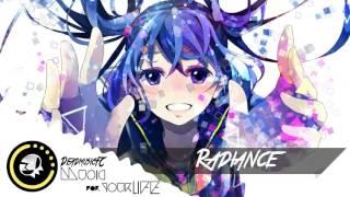 ▶【progressive house】★ Novo - Radiance (Original Mix)