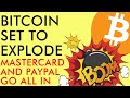 Ripple XRP: MasterCard Partners with R3