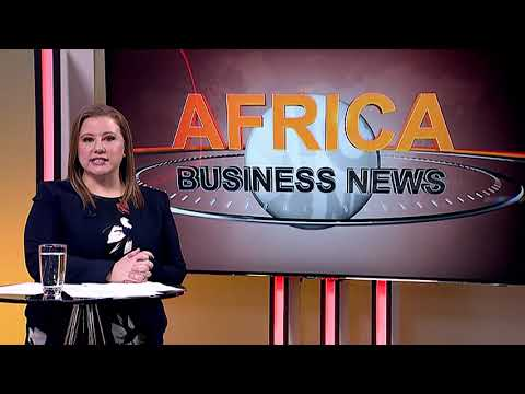 Africa Business News - 23 Aug 2019: Part 1
