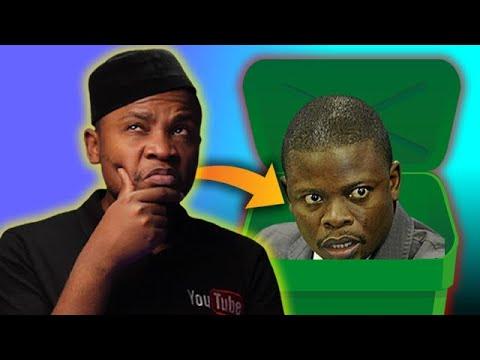 Bushiri LEGAL GAMES DELAY With The Law in Malawi