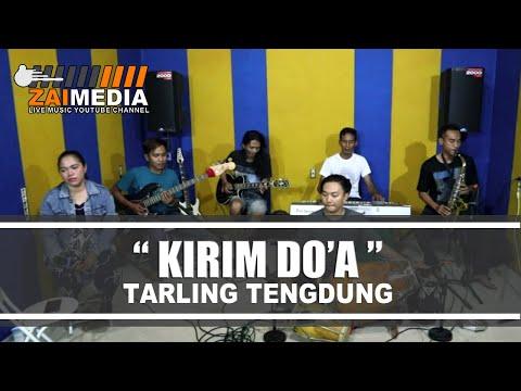 """-kirim-do'a-""-tarling-tengdung-zaimedia-live-music-(cover)-by-mimi-nunung"