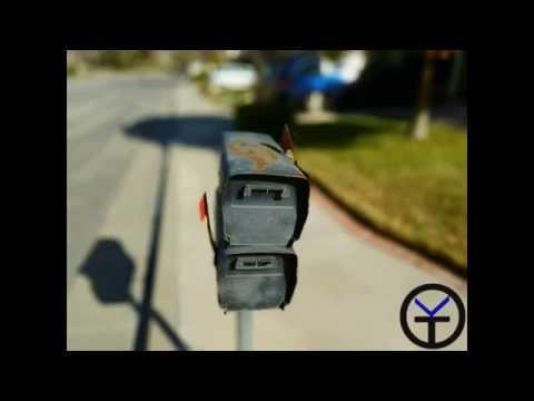 BAAYTA Moto E 2nd Gen 2015 camera test and demo