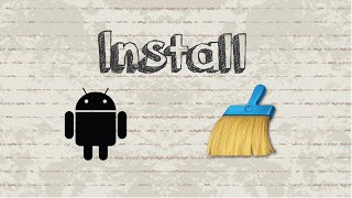 dONT install CLEAN MASTER in your Android Smartphone!!     RAM Series