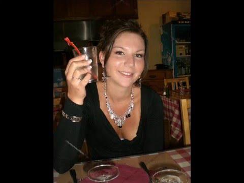 Anni Angel im Hotel als Sexsklavin gebucht und von 5 fremden Typen ohne Gummi benutzt - German Gangb