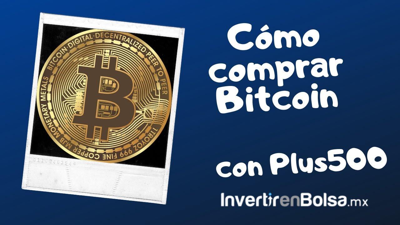 Como comprar usando bitcoins stock memsie stakes betting trends