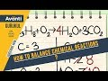 Chemical Reactions and Equations | CBSE Class 10 Revision | Important Questions Chemical Equation