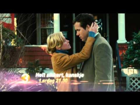 Promo: Filmer på TV3, TV6 og Viasat 4