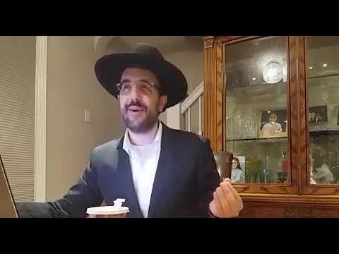 הרב מאיר אליהו שליטא   כל נדרי   ״שערי ציון״ ברוקלין   תשרי תשעט