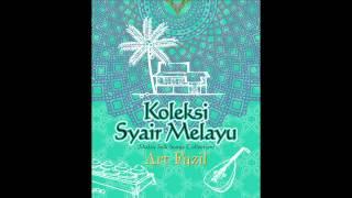 Art Fazil - Koleksi Syair Melayu