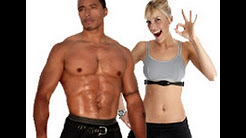 ТЕСТОСТЕРОН и ПОТЕНЦИЯ Точки для усиления потенции и тестостерона