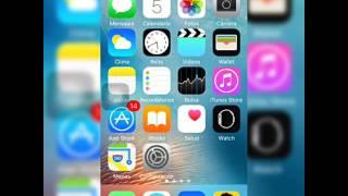 Como saber si la batería de mi iPhone , iPad o iPod está dañada , sin jailbreak