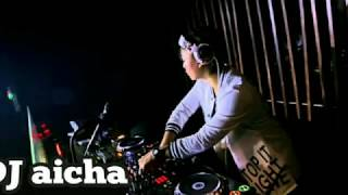 The new party by dj Aicha part 2