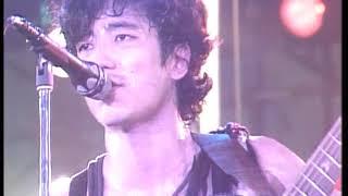 佐野元春 - SOMEDAY