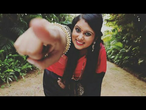 | Brahma Gantu Serial | Actress | Dubsmash 1