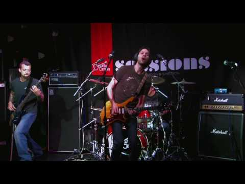 Paul Gilbert Snortin Whiskey Drinkin Cocaine :Guitar Center Sessions