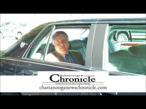 Chattanooga News Chronicle