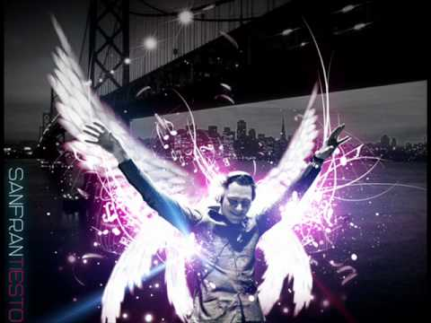 Tiesto Feat. Kairat The Love Guide & Salta - I Will Be Here