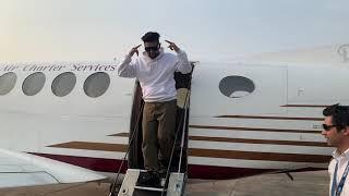 Fly high Guru Randhawa